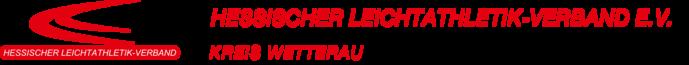 HLV Kreis Wetterau