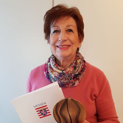 Karin Scheunemann