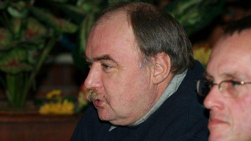 Rudi Schön